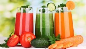 Cea mai eficienta cura de detoxifiere