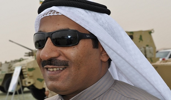 Nivelul de trai in Kuwait