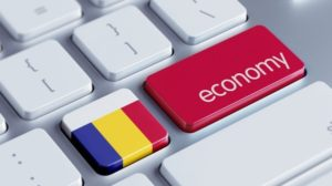 Judetul Prahova are PIB-ul egal cu Republica Moldova