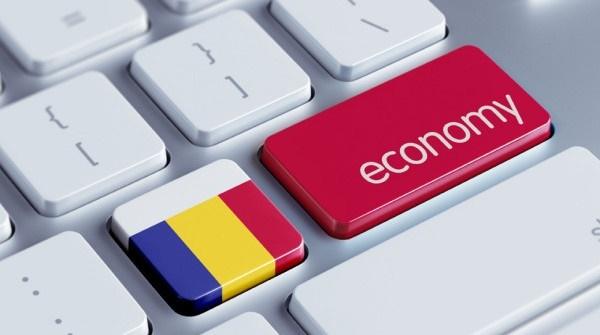 PIB Judetul Prahova