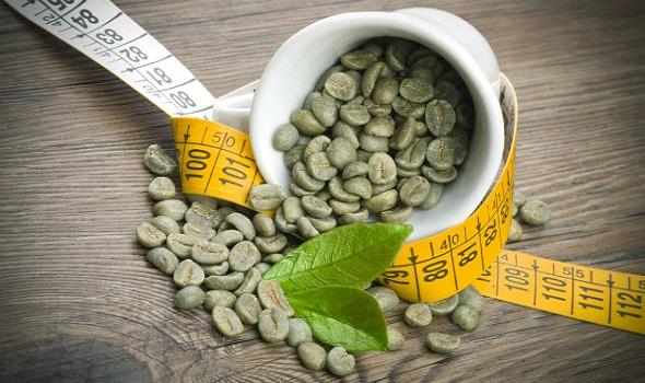 cafea verde de slăbit