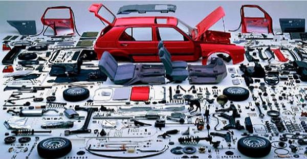 Dezmembrari auto Prahova