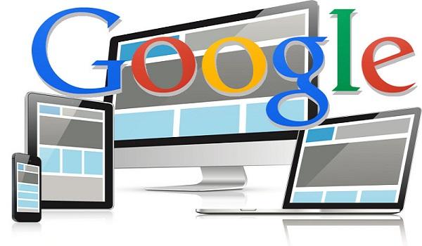Google si GDPR