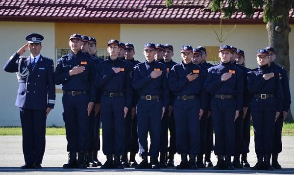 Școala de Politie Vasile Lascar