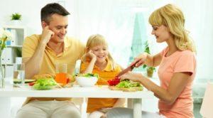 Cele 25 de alimente care creeaza dependenta