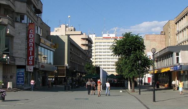 Imobiliare Ploiești