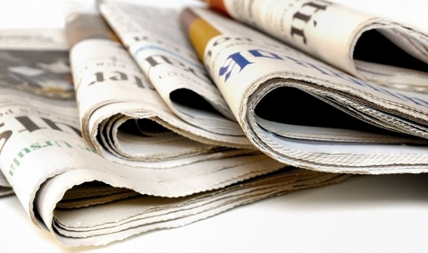 Știri locale