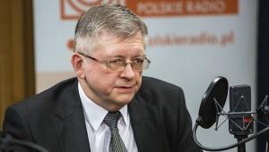 Serghei Andreiev si viziunea Rusiei despre Europa