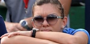 Simona Halep in semifinalele de la US Open