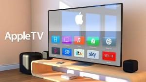 Cum sa te documentezi cand vrei sa cumperi un televizor?