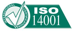 Ce presupune certificarea ISO 14001?