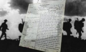 Dragos Patraru la cutite cu Digi 24 – Starea Natiei