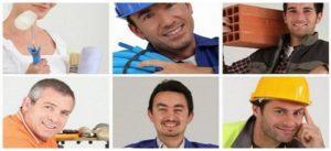 Cauta sa iti gasesti un loc de munca stabil si astfel vei avea numai de castigat