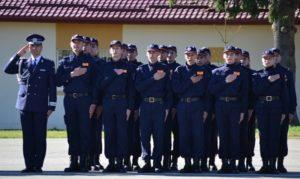Admitere la Scoala de Politie Vasile Lascar Campina